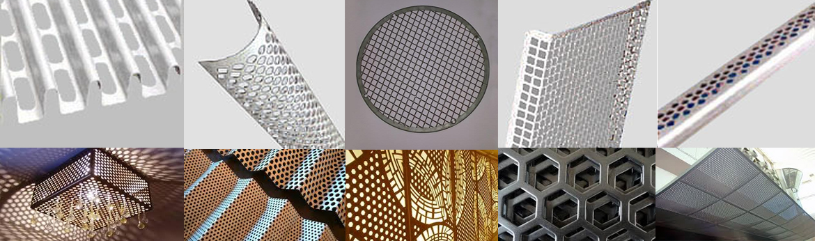 interior-perforated-sheets